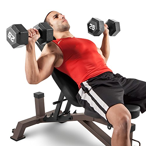 51W 8VzY6JL - Home Fitness Guru