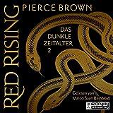 Das dunkle Zeitalter 2: Red Rising 5.2