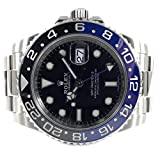 Rolex Oyster Perpetual GMT...