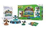 Skylanders SWAP Force Starter Pack - Nintendo Wii (Video Game)