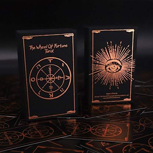 Tarot Cards, Tarot Cards Deck, Tarot Decks, 78 Tarot Deck...