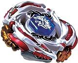 Beyblade Takara Metal Fight BB-88 Meteo L-Drago LW105LF avec lanceur L à ficelle
