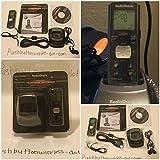 Radio Shack Digital Voice Telephone Recorder 43-127