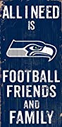 Show love for your friends and family Show off your favorite team. Show everyone the love for you dog Perfect for any fan that is loyal to there friends, family, and Football Package Dimensions: 2 L x 32H x23.2W(centimeters)