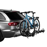 Thule DoubleTrack Pro 2 Hitch...