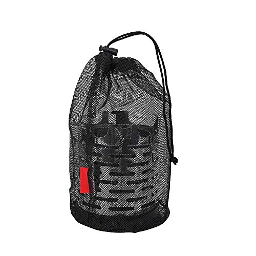 Yosoo Health Gear Portable Mini Camping Chauffage Poêle Couverture pour...
