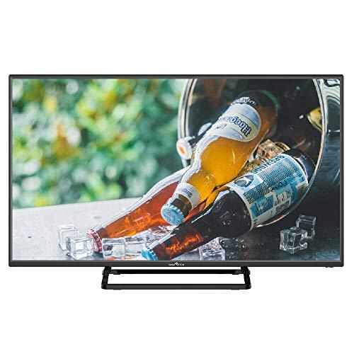 SMART TV 32 Pollici HD 32' LED DIGITALE T2 DVB/T2/S2 HOTEL MODE Modello 2020
