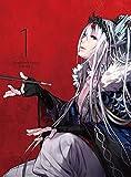 Thunderbolt Fantasy 東離劍遊紀 1 [Blu-ray]