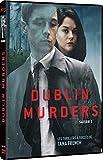 Dublin MURDERS-Saison 1