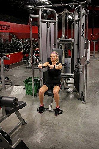 51WqL2zNWmL - Home Fitness Guru