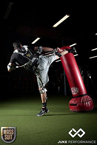 51Wrf9FC7FL - Home Fitness Guru