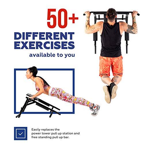 51Ws9gbsyvL - Home Fitness Guru