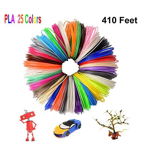 Z-synka 3D Pen/3D Pen PLA Filament...