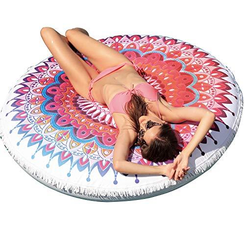 Franklin Sports Pool Float - Giant Plush...