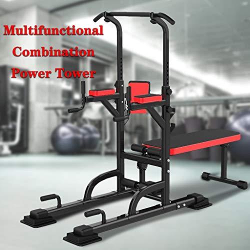 51X7s7ZqrqL - Home Fitness Guru