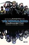 The Walking Dead: Compendium...