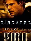 Blackhat poster thumbnail