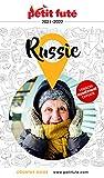 Guide Russie 2020-2021 Petit Futé