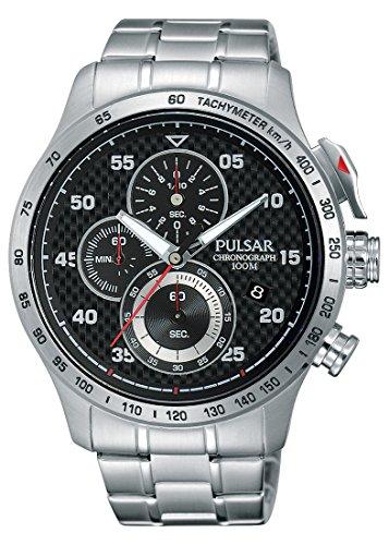 PULA5 Klassische Uhr PJ6063X1