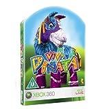 Editeur : Microsoft Classification PEGI : ages_3_and_over Plate-forme : Xbox 360 Genre : Jeux de simulation Date de sortie : 2006-12-01