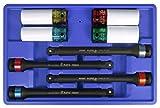 Astro Pneumatic Tool 78818...
