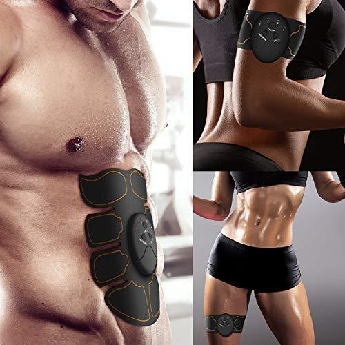 51XJXGKrgBL - Home Fitness Guru