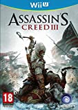 Editeur : Ubisoft Classification PEGI : ages_18_and_over Edition : Standard Plate-forme : Nintendo Wii U Date de sortie : 2012-11-30