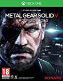 Editeur : Konami Classification PEGI : ages_18_and_over Edition : Standard Plate-forme : Xbox One Date de sortie : 2014-03-20