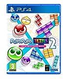 KOCH MEDIA NG PUYO PUYO Tetris 2 - PS4