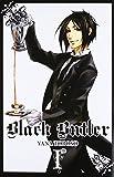 Black Butler, Vol. 1 (Black...