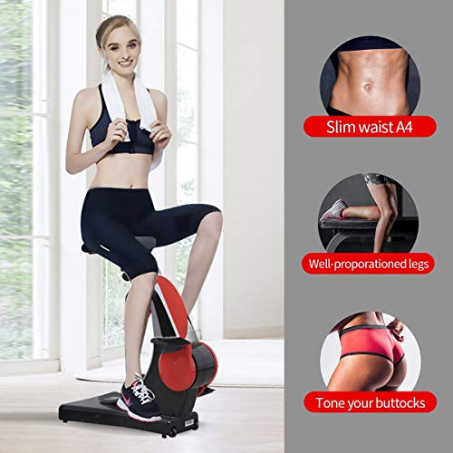 51Xfb1JavgL - Home Fitness Guru