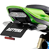デイトナ バイク用 LED フェンダーレス キット ZRX1200DAEG (09-16) 97107