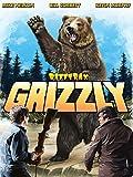 RiffTrax: Grizzly