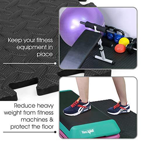 51XnitgcZNL - Home Fitness Guru