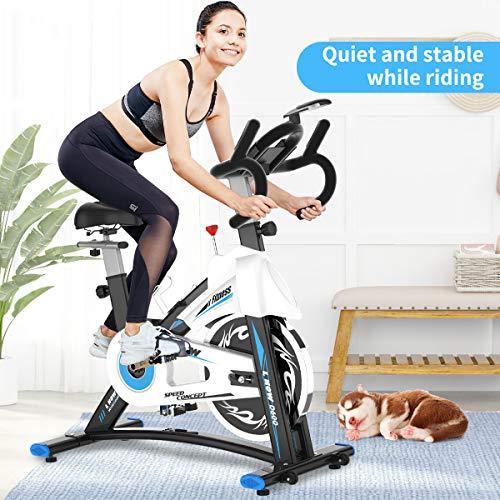 51XpgTvTB0L - Home Fitness Guru