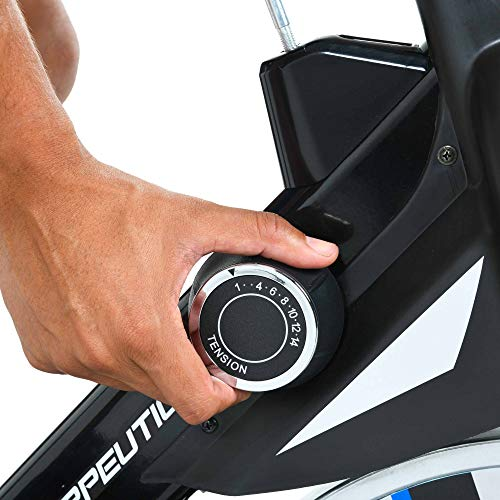 51Xt3zvzt9L - Home Fitness Guru