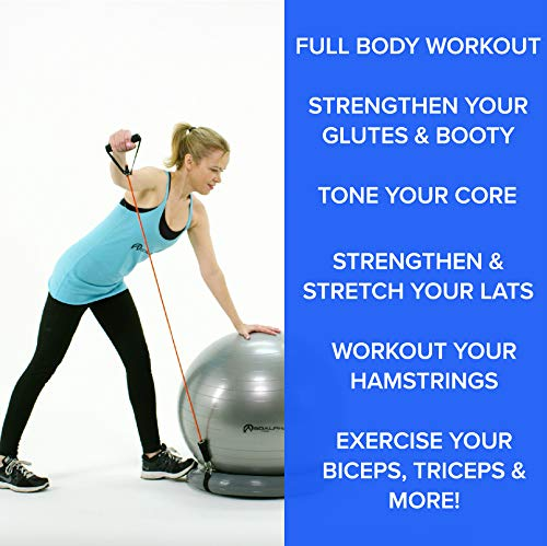 51Xvf4K0tDL - Home Fitness Guru