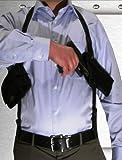 Shoulder Holster for Walther P22