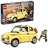LEGO Creator Fiat 500 - Set 10271