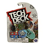 TECH DECK Mini Fingerboards Series 13 Thank You (Ultra Rare)