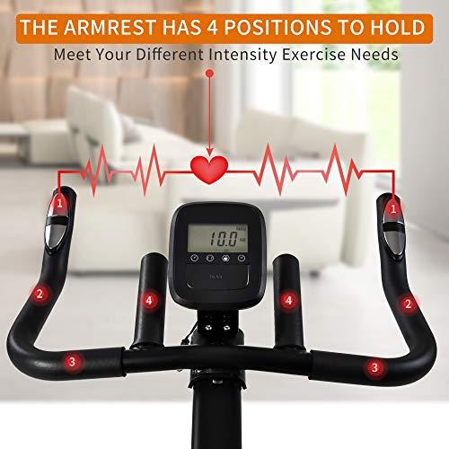 51Y8I38w+uL - Home Fitness Guru