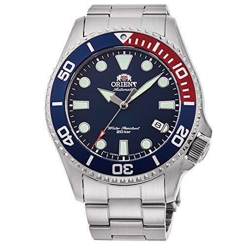 Orient Automatische Uhr RA-AC0K03L10B