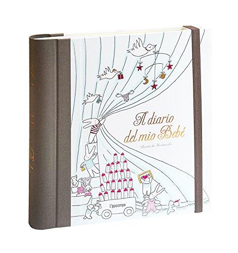 Il diario del mio beb