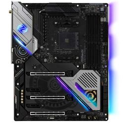 ASRock X570 Taichi AM4/M.2/DDR4/HDMI/ATX Motherboard