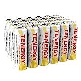 Tenergy AA Rechargeable...image