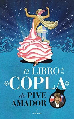 El Libro De La Copla (Flamenco)