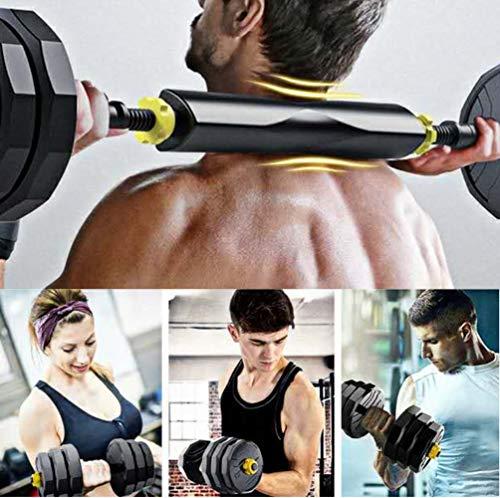 51YOo9u9qvL - Home Fitness Guru