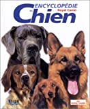 Encyclopédie du chien
