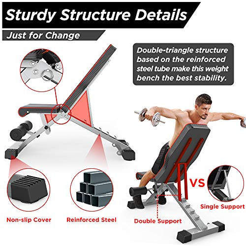 51YRtOj4rgL - Home Fitness Guru