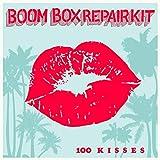 100 Kisses (feat. Llavz)